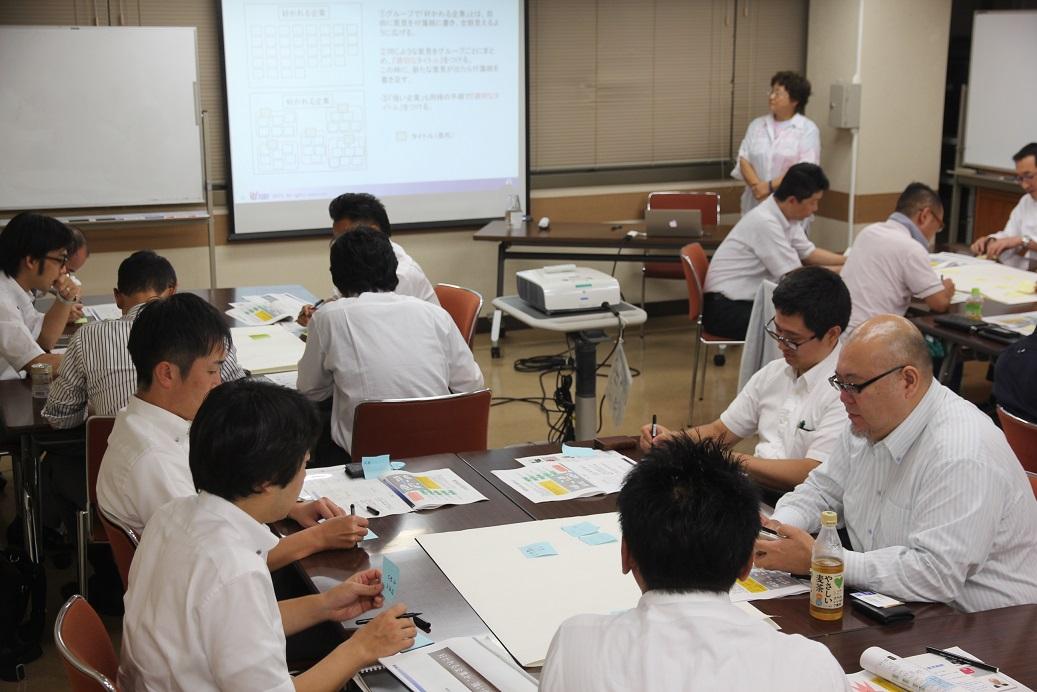 7月の勉強会報告_e0230111_18461082.jpg