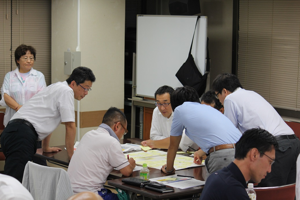 7月の勉強会報告_e0230111_18462650.jpg