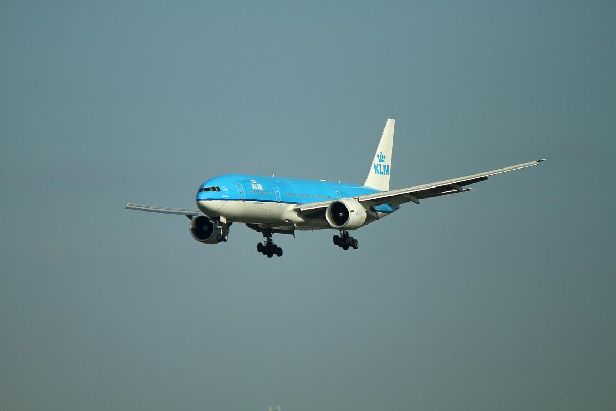 KLM._b0044115_8412744.jpg