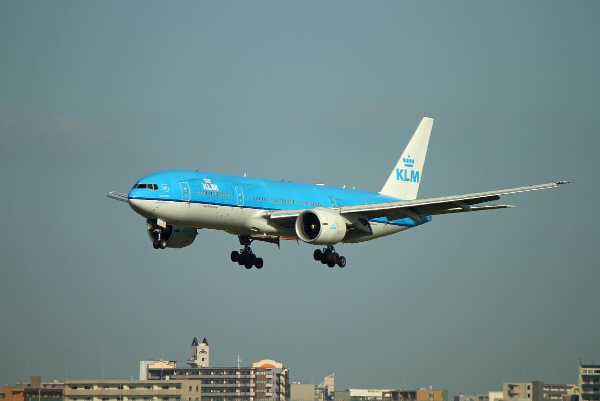KLM._b0044115_8415278.jpg