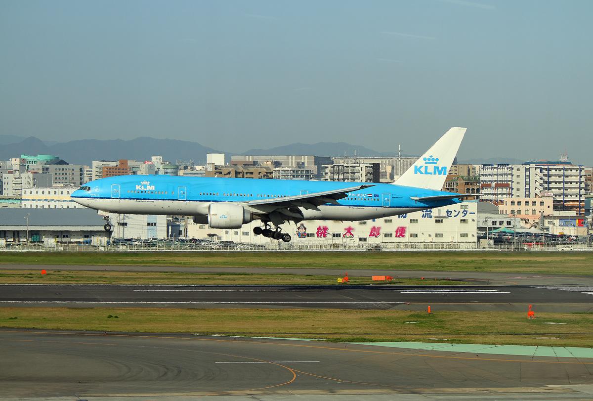 KLM._b0044115_8422765.jpg