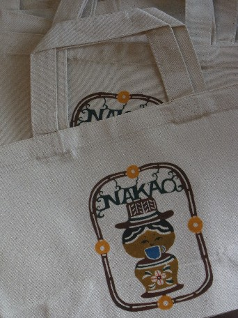 NAKAOオリジナルトートバック_d0171222_10271058.jpg