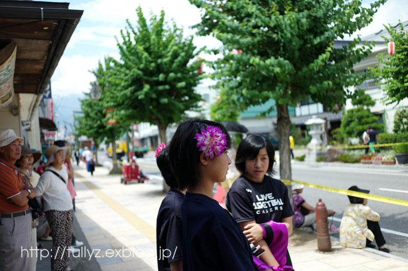 YOSAKOI安曇野 2013 (16)_d0108132_18243039.jpg