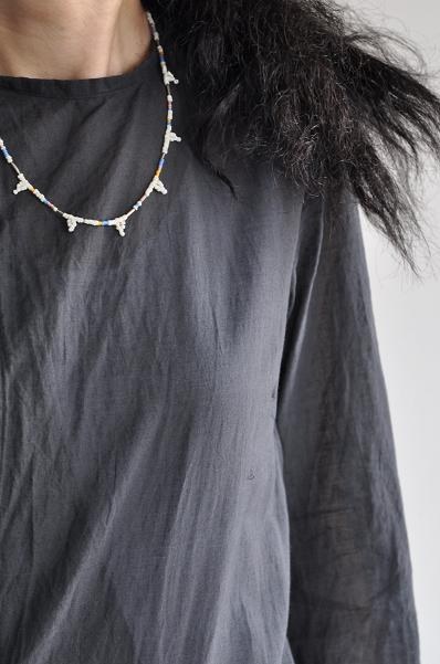 womb Beads Necklace _d0120442_11335041.jpg