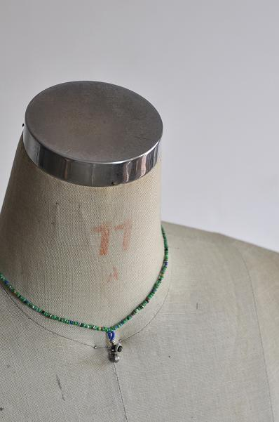 womb Beads Necklace _d0120442_11371760.jpg