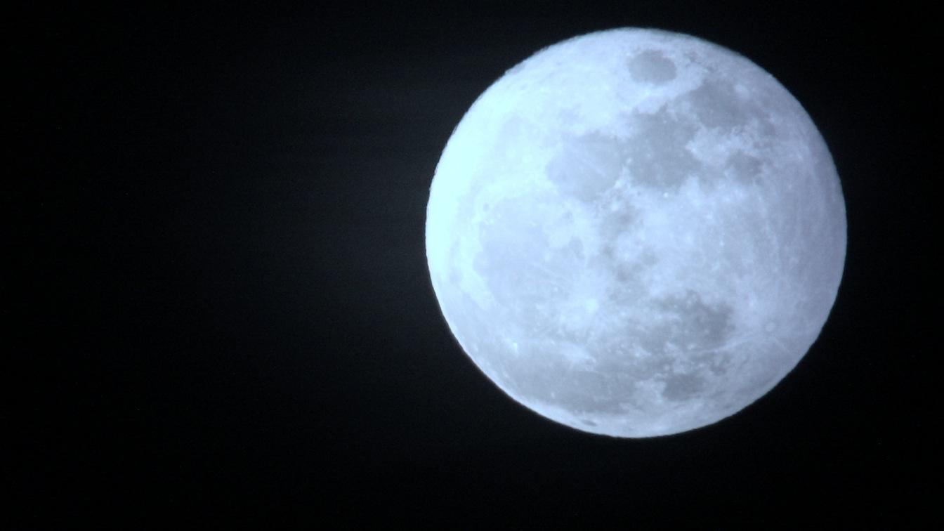心臓手術と満月の不思議な関係_b0102247_7563518.jpg