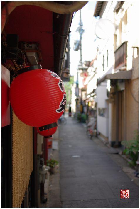 夏色・京都_a0157263_23115054.jpg
