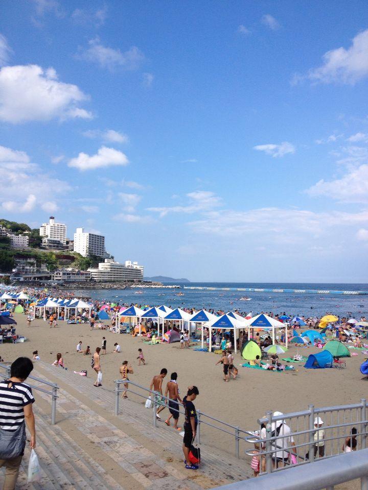 海!_c0151965_12474786.jpg