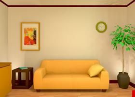 c0046869_10442366.jpg