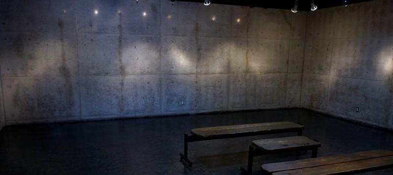 13年8月7日・日曜写真教室OB展_c0129671_1752418.jpg