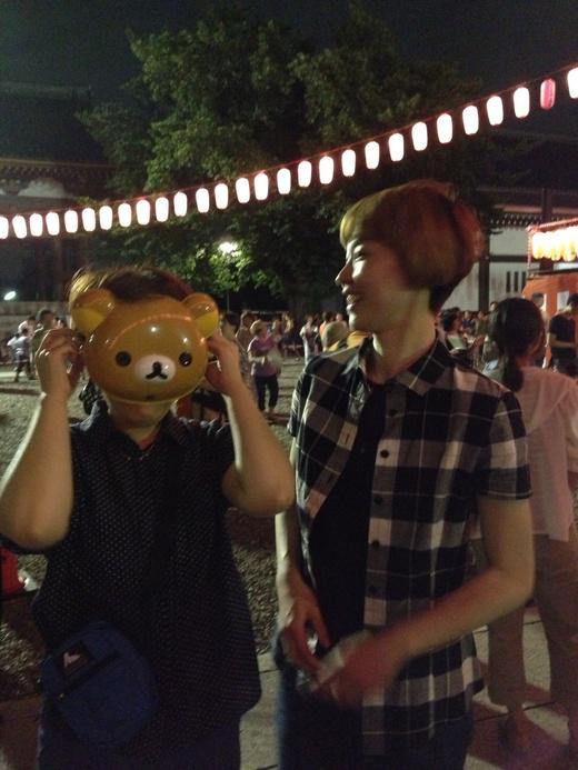 盆踊り_e0172872_21213991.jpg