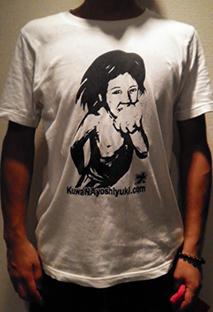 SALE T-shirts _d0139575_2114812.jpg