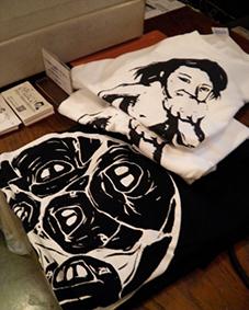SALE T-shirts _d0139575_2131270.jpg
