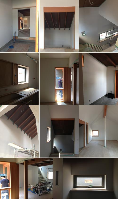 ok-house_b0207676_16585994.jpg