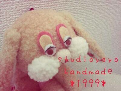 a0294680_10502879.jpg
