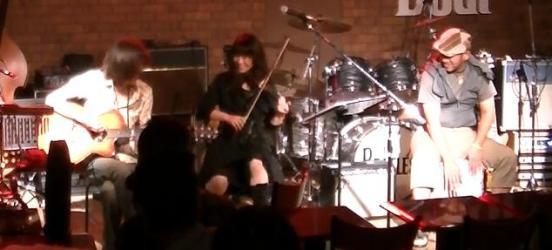 """カラフル夏の2デイズライブ、ライブレポ!part1(Riraiza.ka~Plastic\""""Yuki\""""Band)_e0188087_2239681.jpg"""