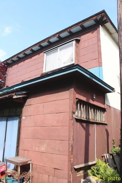 函館古建築物地図(弥生町18番、その2)_a0158797_10372289.jpg