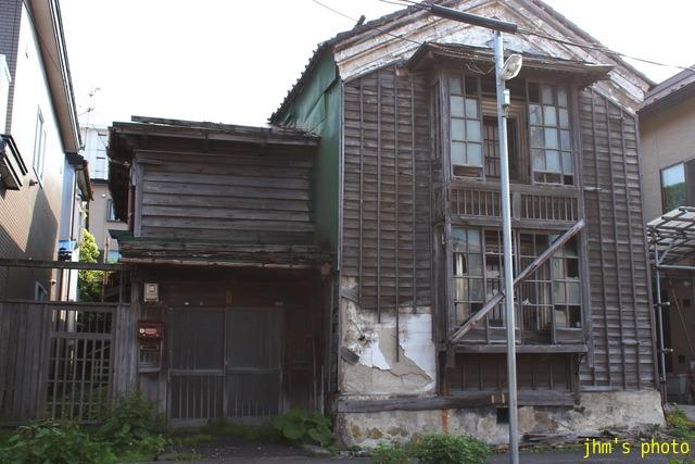 函館古建築物地図(弥生町18番、その2)_a0158797_10375332.jpg