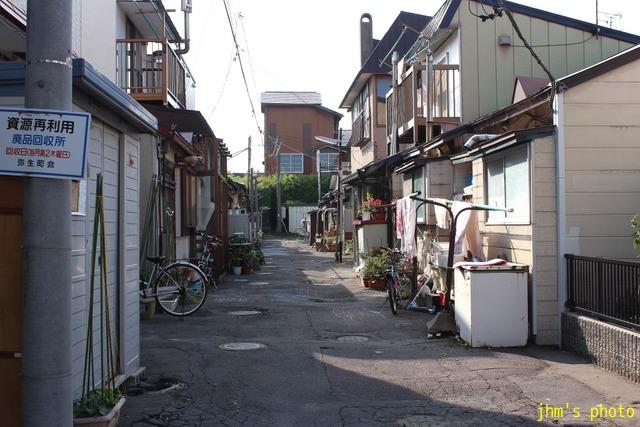 函館古建築物地図(弥生町18番、その2)_a0158797_10385532.jpg