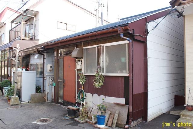 函館古建築物地図(弥生町18番、その2)_a0158797_10423461.jpg