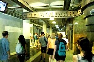 NYのチェルシーマーケット、改築でバージョンアップ中_b0007805_22224040.jpg