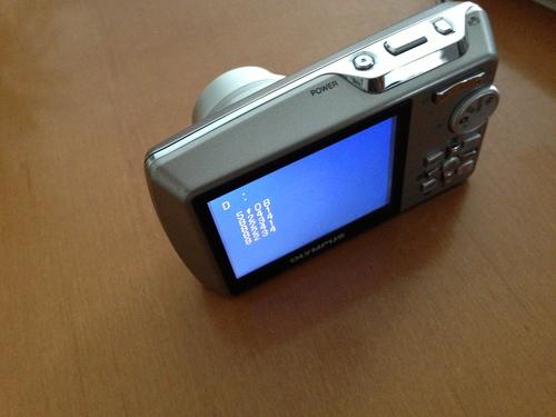 f0249710_17511287.jpg