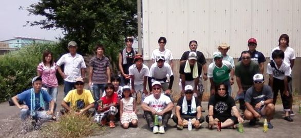 tbcスキルアップ第5戦8月大会 のお知らせ_a0153216_2143225.jpg