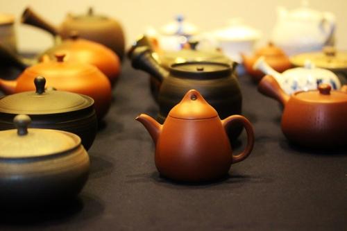 知る!楽しむ!日本茶の魅力 №5_b0220318_21171381.jpg