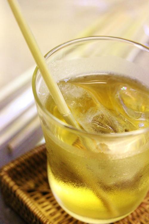 知る!楽しむ!日本茶の魅力 №5_b0220318_21201853.jpg