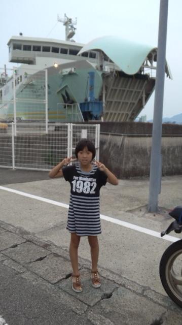 徳島_a0093423_18424069.jpg