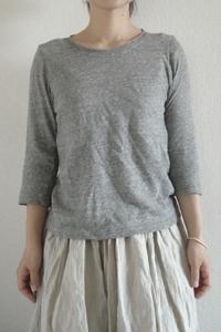SARAXJIJIさんのお洋服_e0199564_13352673.jpg
