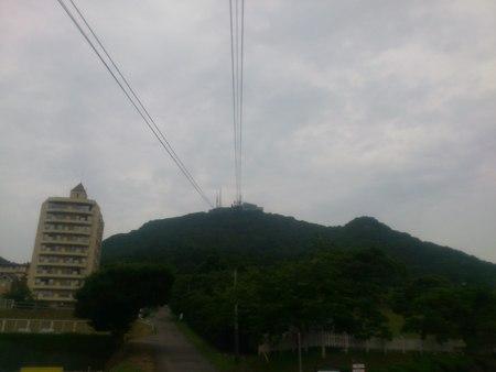 函館山_b0106766_2225090.jpg