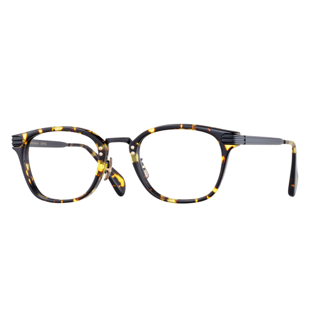 「OLIVER PEOPLES CHESSMAN」_f0208675_20355130.jpg