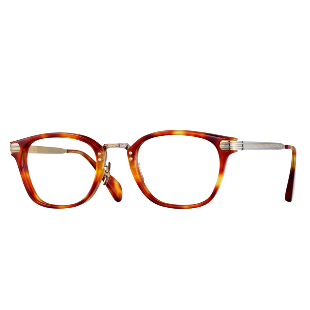 「OLIVER PEOPLES CHESSMAN」_f0208675_2035582.jpg