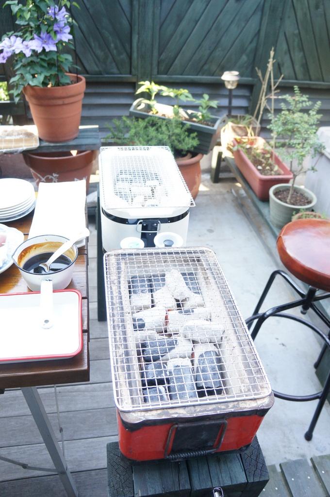 東京日記@伯林vol.24 日吉のO西邸にて。_c0180686_714090.jpg