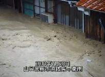 災害_e0128391_5211937.jpg