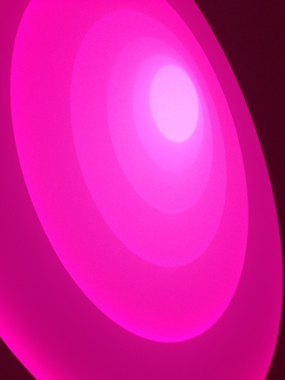 a0141892_10253552.jpg