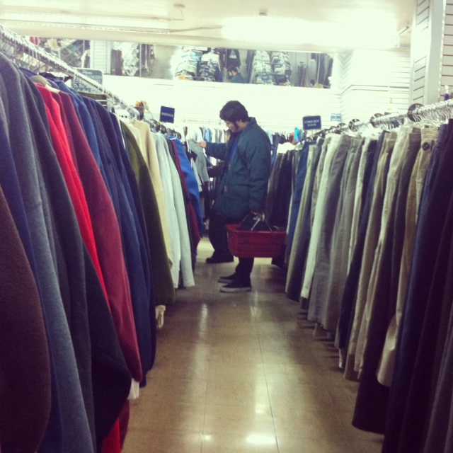 thrift shop check one two _f0170995_12143528.jpg