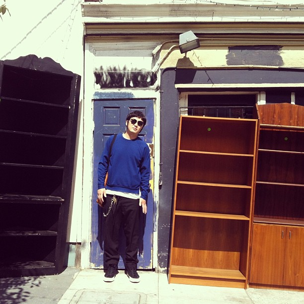 thrift shop check one two _f0170995_1412585.jpg
