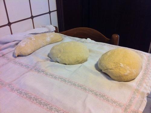 石窯パン、プーリア編_f0106597_4291285.jpg