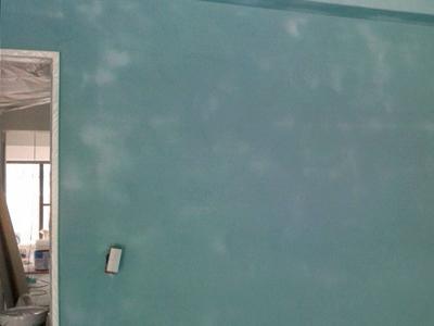 Hackney(名古屋市千種区マンション)_a0278306_1853014.jpg