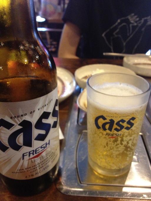 great BASSment !!! great Busan !!! vol.2_d0242009_23532264.jpg