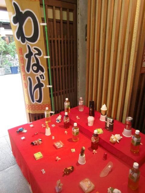 8月9日(金)68回長崎原爆記念日_d0278912_21245349.jpg