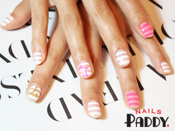 REGULAR NAILS_e0284934_1225637.jpg