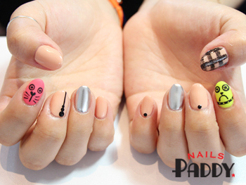 REGULAR NAILS_e0284934_1231488.jpg