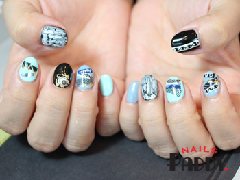 REGULAR NAILS_e0284934_1232282.jpg