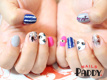 REGULAR NAILS_e0284934_1233188.jpg