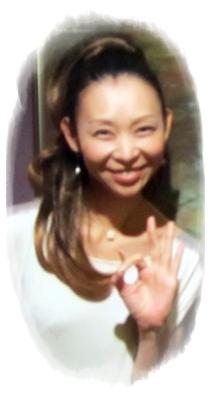 土儘~8月イベント(アロハ~♪_a0108346_5171442.jpg