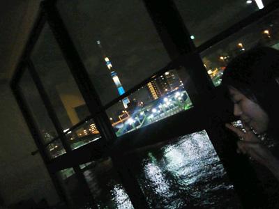 入籍しました〜_c0092152_2311561.jpg