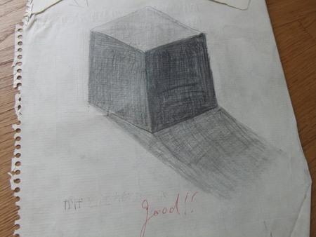 a0250553_17524364.jpg